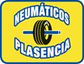 Neumáticos Plasencia Taller Mecánico